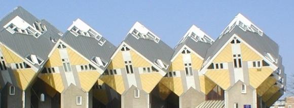 Rotterdam 001