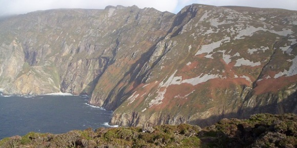 County Donegal 001