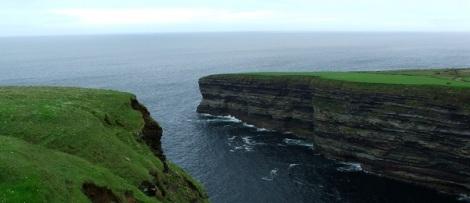County Mayo 001