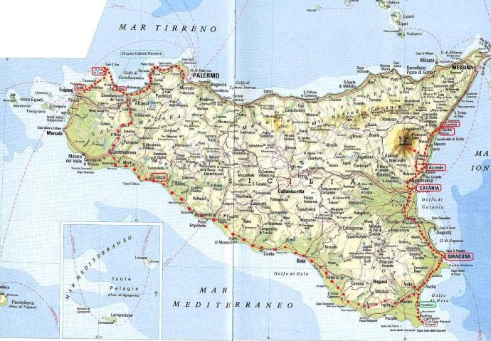 sicilia-map