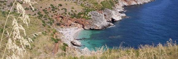 Sicily 001