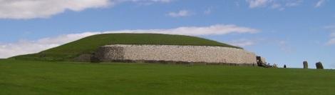 Newgrange 001