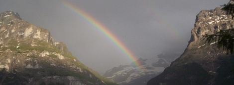 Switzerland Tour 001