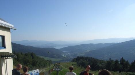 Gora Zar