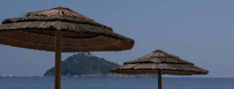 Liguria 001