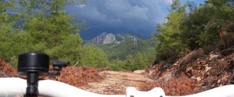 MTB Antalya 001