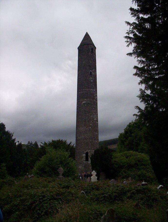100_1763