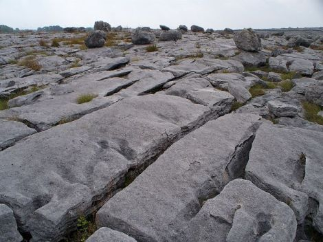 A The Burren (11)