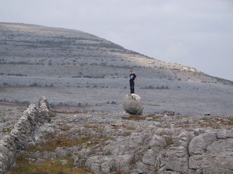 A The Burren (13)