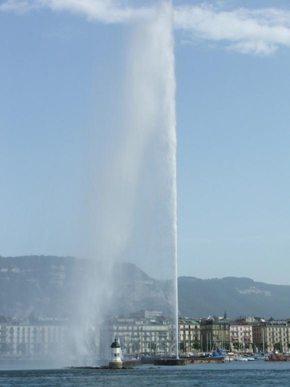 Szwajcaria 138