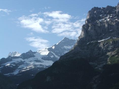 Szwajcaria 340