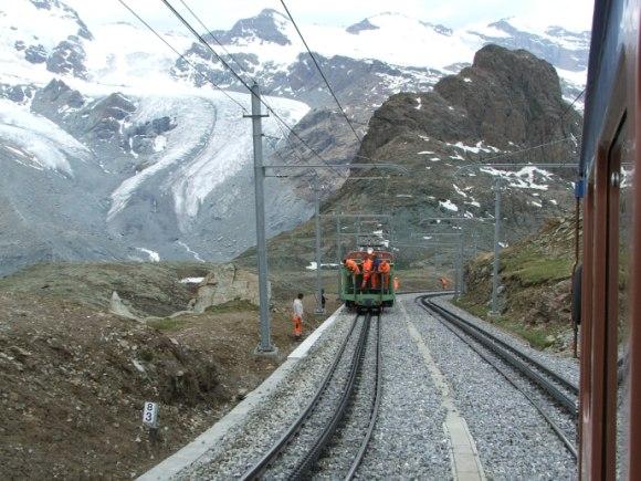 Szwajcaria 357