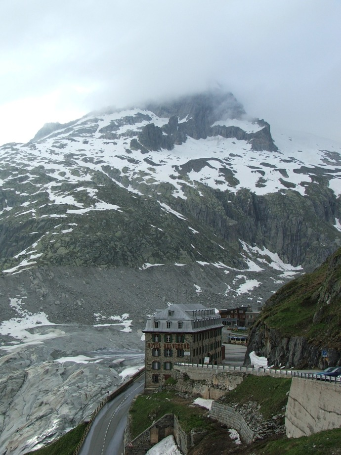 Szwajcaria 362