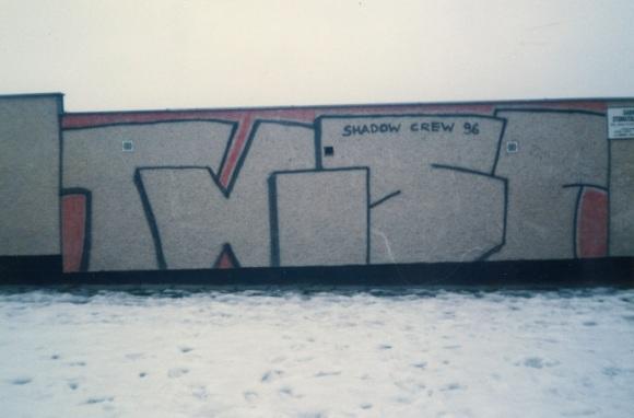 Graffiti_04