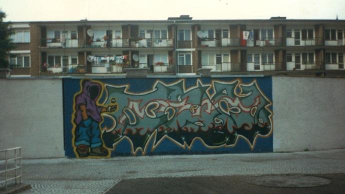 Graffiti_05