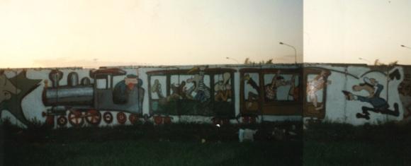 Graffiti_07