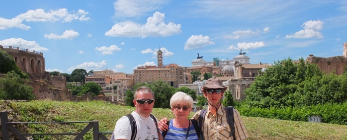 family_rome