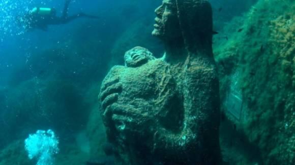 Madonna del Naufrago