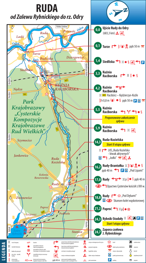 ruda_uproszczona-mapa