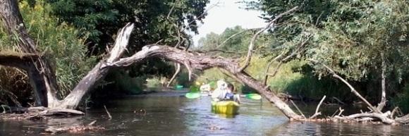 Ruda River 001