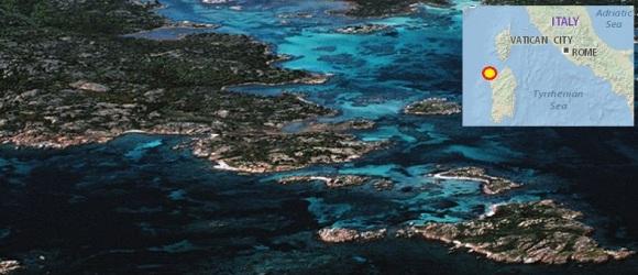 Asinara 001