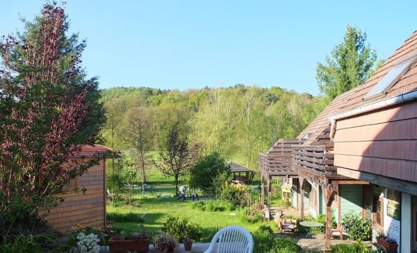 Vosges 402
