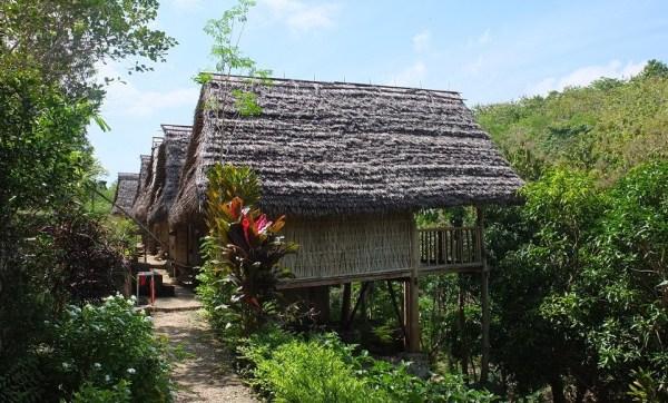FNPF Nusa Penida